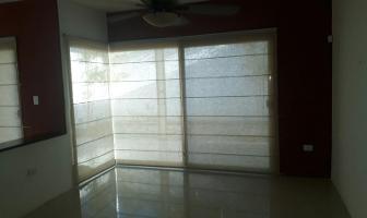 Foto de casa en venta en  , villa palmeras, carmen, campeche, 8182005 No. 01