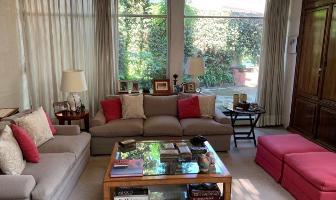 Foto de casa en venta en villa popolo 33, lomas de las palmas, huixquilucan, méxico, 9482283 No. 01