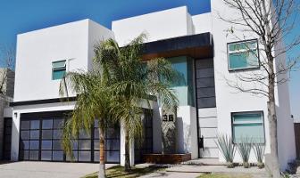 Foto de casa en venta en villa pumas l17, las villas, torreón, coahuila de zaragoza, 5096948 No. 01