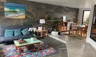 Foto de casa en venta en  , villa quietud, coyoacán, df / cdmx, 12323312 No. 01