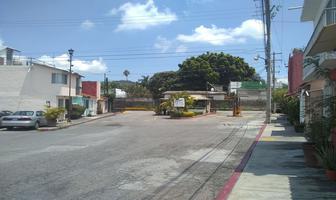 Foto de casa en venta en  , villa real los colorines, jiutepec, morelos, 0 No. 01