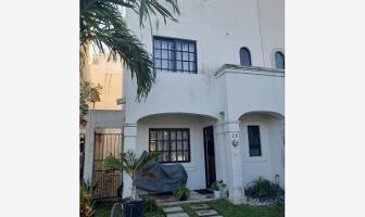 Foto de casa en venta en  , villa rica, boca del río, veracruz de ignacio de la llave, 10583421 No. 01