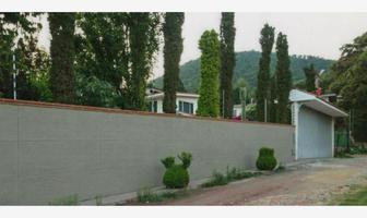 Foto de casa en venta en  , villa rincón de las montañas, tlalmanalco, méxico, 0 No. 01