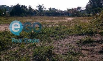Foto de terreno habitacional en venta en  , villa rosita, tuxpan, veracruz de ignacio de la llave, 5076260 No. 05
