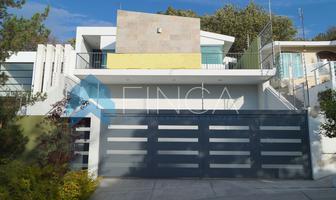 Foto de casa en venta en villa san felipe 4371, ciudad bugambilia, zapopan, jalisco, 0 No. 01