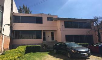 Foto de casa en renta en  , villa satélite calera, puebla, puebla, 8080653 No. 01