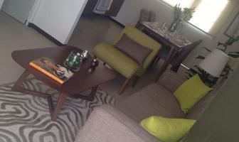 Foto de casa en venta en  , villa seca, otzolotepec, m?xico, 3514115 No. 01