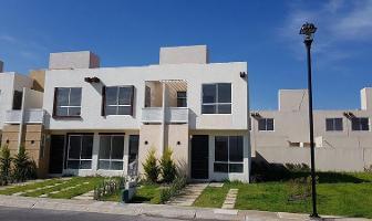 Foto de casa en venta en  , villa seca, otzolotepec, méxico, 6644875 No. 01