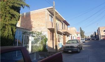 Foto de casa en venta en  , villa sur, aguascalientes, aguascalientes, 0 No. 01