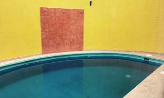Foto de casa en venta en villa tintoretto , villas del renacimiento, torreón, coahuila de zaragoza, 13894212 No. 01