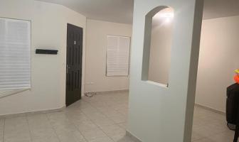 Foto de casa en renta en villa toledo 1, residencial el refugio, querétaro, querétaro, 0 No. 01