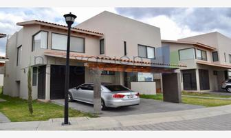 Foto de casa en venta en villa toscana 0, balvanera polo y country club, corregidora, querétaro, 0 No. 01