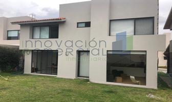 Foto de casa en venta en villa toscana , balvanera polo y country club, corregidora, querétaro, 14288204 No. 01