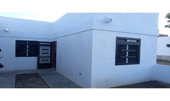 Foto de casa en venta en  , villa tutuli, mazatlán, sinaloa, 16833786 No. 01
