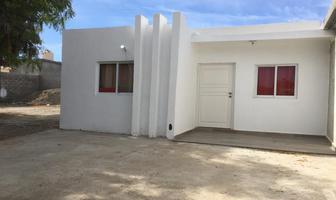 Foto de casa en venta en + +, villa tutuli, mazatlán, sinaloa, 0 No. 01