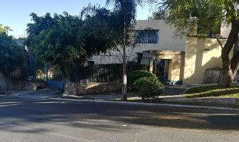Foto de casa en venta en  , villa universitaria, zapopan, jalisco, 0 No. 01
