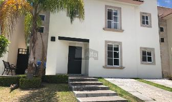 Foto de casa en venta en villa venetto, cumbres del lago, juriquilla, qro., mexico , cumbres del lago, querétaro, querétaro, 0 No. 01