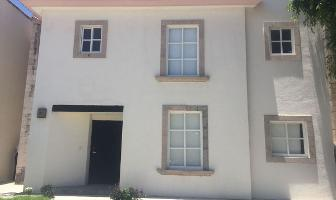 Foto de casa en venta en villa vennetto , cumbres del lago, querétaro, querétaro, 0 No. 01