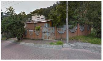 Foto de casa en venta en  , villa verdún, álvaro obregón, df / cdmx, 14314963 No. 01