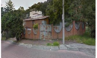 Foto de casa en venta en  , villa verdún, álvaro obregón, df / cdmx, 0 No. 01