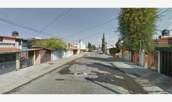 Foto de casa en venta en villa victoria 18, cumbria, cuautitlán izcalli, méxico, 0 No. 01
