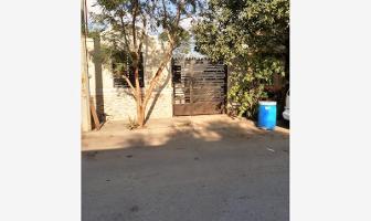 Foto de casa en venta en villa vilbao 414, villas de oriente, juárez, nuevo león, 0 No. 01