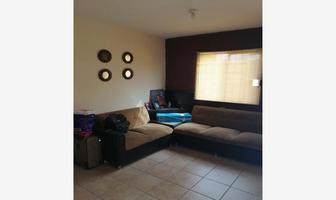 Foto de casa en venta en  , villa zaragoza, torreón, coahuila de zaragoza, 11516211 No. 01