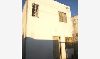 Foto de casa en venta en  , villa zaragoza, torreón, coahuila de zaragoza, 8624844 No. 01