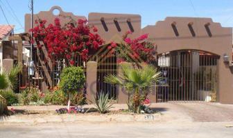 Foto de casa en venta en  , villafontana, mexicali, baja california, 13888712 No. 01
