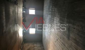 Foto de terreno comercial en renta en villagran 231, centro, monterrey, nuevo león, 7097728 No. 01