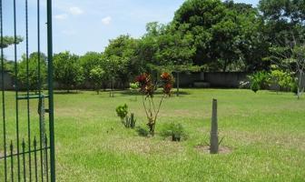 Foto de terreno habitacional en venta en villahermosa-reforma kilometro 13.5 , guineo 1a secc, centro, tabasco, 3195806 No. 01