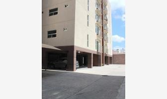 Foto de departamento en venta en  , villahermosa centro, centro, tabasco, 11434745 No. 01