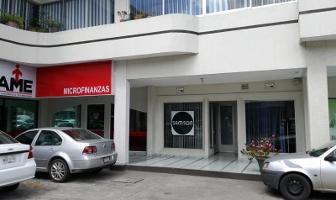 Foto de oficina en renta en  , villahermosa centro, centro, tabasco, 4653621 No. 01