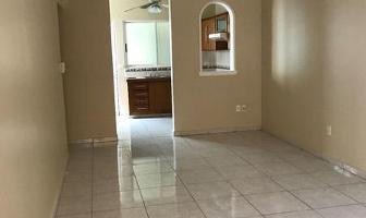 Foto de departamento en renta en  , villahermosa centro, centro, tabasco, 6986633 No. 01