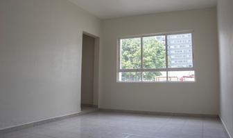 Foto de departamento en renta en villahermosa , hipódromo condesa, cuauhtémoc, df / cdmx, 0 No. 01