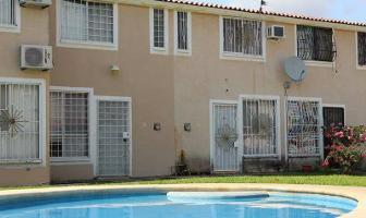 Foto de casa en venta en villalba 8, llano largo, acapulco de juárez, guerrero, 0 No. 01