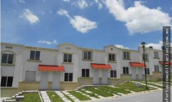 Foto de casa en venta en villar 45, urbi villa del rey, huehuetoca, méxico, 0 No. 01