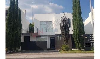 Foto de casa en venta en villar del águila 1029, residencial el refugio, querétaro, querétaro, 0 No. 01