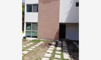 Foto de casa en venta en villar del aguila 111, villas del refugio, querétaro, querétaro, 0 No. 01