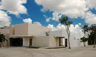 Foto de casa en venta en villareal , temozon norte, mérida, yucatán, 0 No. 01