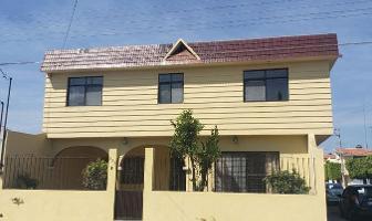 Foto de casa en venta en  , villarreal, salamanca, guanajuato, 11784139 No. 01