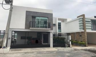 Foto de casa en venta en villas 200, cumbres elite sector villas, monterrey, nuevo león, 0 No. 01