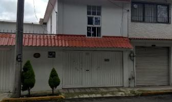 Foto de casa en renta en  , villas campestre de metepec, metepec, méxico, 11776951 No. 01
