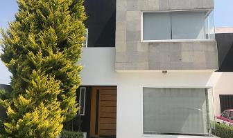 Foto de casa en venta en  , villas campestre de metepec, metepec, méxico, 12584095 No. 01