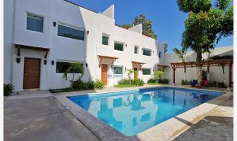 Foto de casa en venta en villas cerro azul 21, hornos insurgentes, acapulco de juárez, guerrero, 0 No. 01
