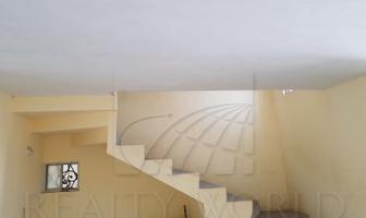 Foto de casa en venta en  , villas de alcalá, ciénega de flores, nuevo león, 6511697 No. 01