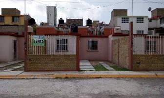 Foto de casa en venta en  , villas de atitalaquia, atitalaquia, hidalgo, 0 No. 01