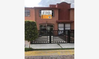 Foto de casa en venta en  , villas de atlixco, puebla, puebla, 22124933 No. 01