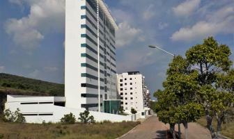 Foto de departamento en venta en villas de irapuato 0, villas de irapuato, irapuato, guanajuato, 3589125 No. 01