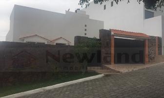 Foto de casa en venta en  , villas de irapuato, irapuato, guanajuato, 10974123 No. 01